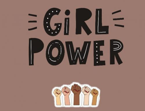 """Girls Empowerment""-Workshops"